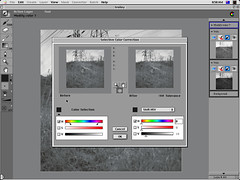 LP Workflow 8
