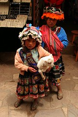 Children in Cusco - Peru ({ Planet Adventure }) Tags: holiday 20d peru southamerica canon children photography eos photo interesting holidays photographer canon20d cusco ab 2006 adventure backpacking planet iwasthere canoneos allrightsreserved interessante digitalphotography havingfun holidayphotos aroundtheworld stumbleupon copyright visittheworld ilovethisplace travelphotos digitalworld placesilove traveltheworld travelphotographs canonphotography alwaysbecapturing worldtraveller planetadventure allrightsreserved lovephotography colorfulworld theworldthroughmyeyes beautyissimple tedesafio loveyourphotos theworldthroughmylenses shotingtheworld by{planetadventure} byalessandrobehling icanon icancanon canonrocks selftaughtphotographer phographyisart travellingisfun {planetadventure} traditionalcustume theincaadventure alessandrobehling copyrightc copyrightc20002007alessandroabehling stumbleit topphotography holidayphotography alessandrobehling copyright20002008alessandroabehling colorfulearth photographyisgreatfun