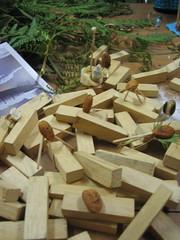 IMG_8921.JPG (almonds4ever) Tags: toothpicks almonds jam tobacco