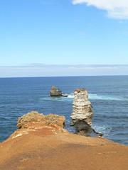 P1080862 (Patmorrell) Tags: tourism nature australia 12apostles