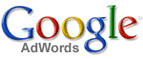 google_adwords_logo_small