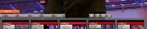 20070121-vpod-fullscreen-navigation