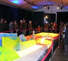 Opening exhibit2