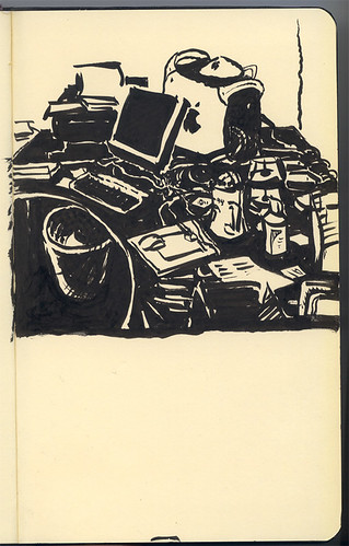 sketchcrawl12.5_05