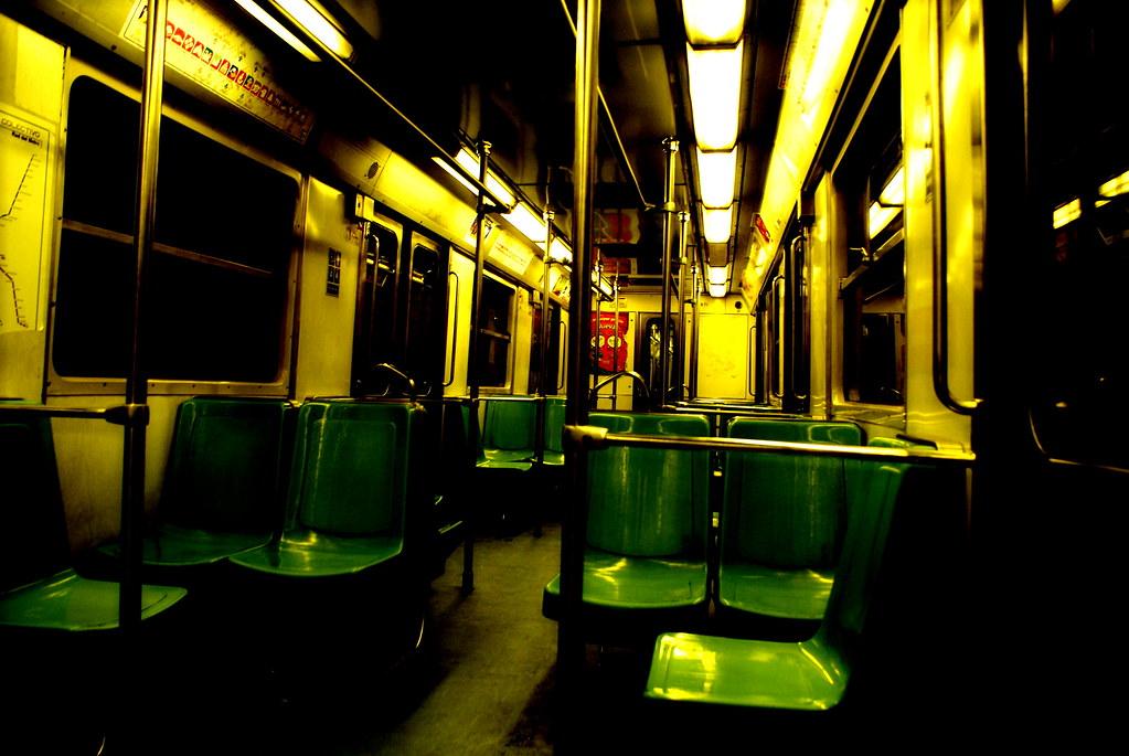 2007-01 metro..