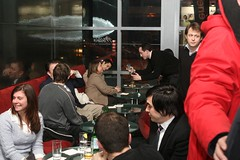 Montreal YulBiz Janvier 2007, ipub.ca.cx, stepahn branson