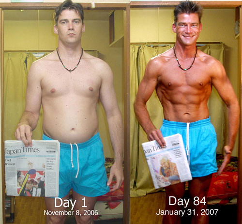 Adam-Waters-Weight-Loss-Day84-Front-Merge-60Q-500w.jpg