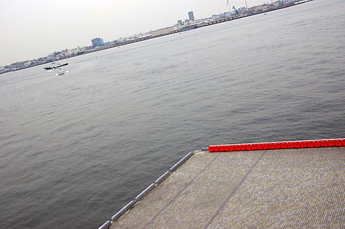 Osanbashi 03