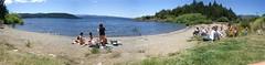 Around Bariloche - 16 - Playa Serena