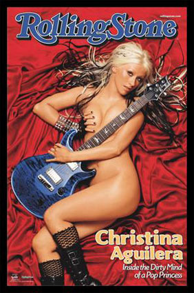 PF_425189_999~Christina-Aguilera-Rolling-Stone-Cover-Posters