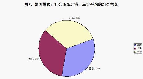 china_rise_18_8