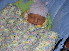 Piper_Grandma_Hemphills_Blanket