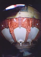 Philharmonic (:::Mat:::) Tags: liverpool lomo lomography pub toycamera fisheye piss urinal urinals porcelain philharmonic plasticcamera badscan lomofisheye liverpoolurinals