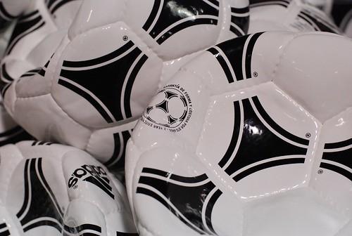 soccer adidas