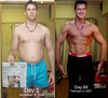 Adam-Waters-Weight-Loss-Day89-Front-Merge-60Q-500W.jpg