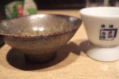 sake cup comparison