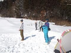 ohgi_labo_trial_in_the_snow