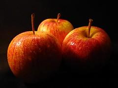 Gala apples (Mr Grimesdale) Tags: food fruit juicy apples gala mrgrimsdale stevewallace galaapples challengeyouwinner juicyapples photofaceoffwinner pfogold mrgrimesdale grimesdale
