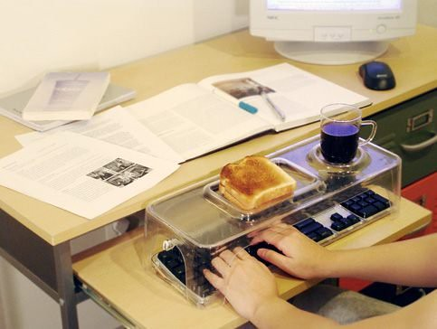 Computer Technology, Digital Photography