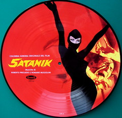 Roberto Pregadio & Romano Mussolini / Satanik (bradleyloos) Tags: lp music vinyl recordalbum robertopregadio romanomussolini e33 satanik babe chick girl picturedisc cinedelic soundtrack originalsoundtrack motionpicture bradloos cheesecake bradleyloos hot women woman female italian vintagemusic oldrecordalbums albumcoverart albumcovers retro vinyljunkie therecordroom myrecordcollection collectingvinyl collectingrecords lpcoverart vintagerecords musiccollection analoguemusic albumcoverscans cheesecakealbumcovers babes hotwomen girls recordlabels vinylrecords albumart lprecords 333playsmusic collectingvinylrecords collectingvinyllps collectionsetc album albumreleasedate coverartgallery vintagevinyl lpcoverdesign wax rekkids recordalbumcollectors recordalbumsleeves recordalbumart vinylcollector vinylcollections vinylcollecting recordalbums albums recordroom recordcollections vinylrecord fotos musicvinylscovers musicalbumartwork ilionny