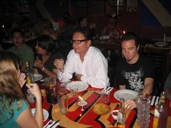 IMG_2866.JPG (bigmick) Tags: food cafe mexican tangler pacfico