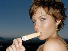 Mandy Moore (Georgio_) Tags: mandy women moore singer mandymoore