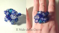 anello-06-grappolo-blu