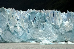 Perito Moreno Glacier - Los Glaciares National Park - Patagonia - Argentina ({ Planet Adventure }) Tags: patagonia holiday 20d southamerica argentina photography eos photo holidays photographer canon20d ab adventure backpacking planet iwasthere peritomoreno canoneos allrightsreserved havingfun aroundtheworld copyright travelguide visittheworld ilovethisplace travelphotos intrepidtraveler placesilove traveltheworld travelphotographs canonphotography alwaysbecapturing 20070107 worldtraveller planetadventure lovephotography theworldthroughmyeyes worldexplorer beautyissimple loveyourphotos theworldthroughmylenses shotingtheworld by{planetadventure} byalessandrobehling icanon icancanon canonrocks selftaughtphotographer phographyisart travellingisfun intrepidtravel lostglaciaresnationalpark alessandrobehling copyrightc copyrightc20002007alessandroabehling copyright20002008alessandroabehling photographyhunter