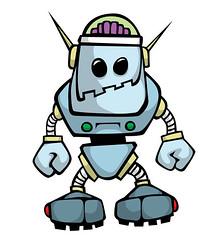robot-final-4.jpg