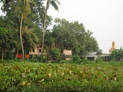 Vat Ek Phnom