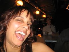 Manal is nuts (jasongoodman2000) Tags: manal