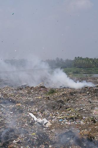 070213-063-Madurai