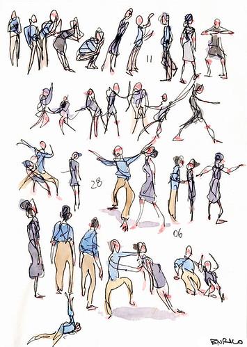 dancegesturecolor01