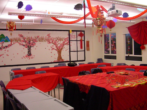 Amazing How to Decorate Your Classroom 500 x 375 · 182 kB · jpeg