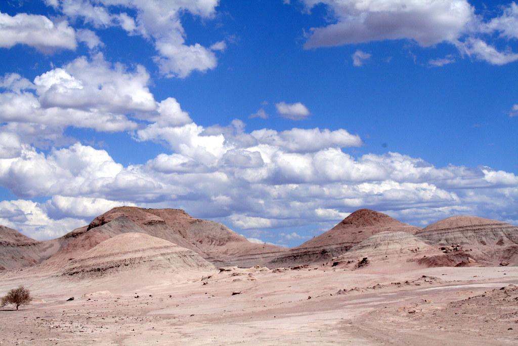 Fotos realmente hermosas de paisajes
