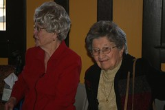 IMG_0168 (Matt and Debbie) Tags: birthday mary graces
