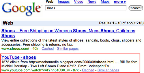 shoes - Google Search (20070226)