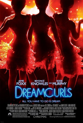 DreamCurls.jpg