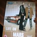 Life on Mars - The Complete First Series