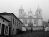 IGREJA DE STO. ANTONIO (claudio.marcio2) Tags: bw church fog oneofakind pb breathtaking barroco bwdreams beautyisintheeyeofthebeholder beautifulcapture abigfave câmeradeourobrasil ysplix amazingamateur excellentphotographs photonawards photonawardsgroup