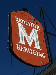 20070224 Radiator M