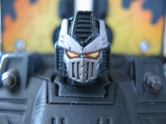IMG_1308 (GogDog) Tags: war transformers fallen titanium within