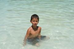 Krabi (224) (ajl_sg) Tags: asia krabi phiphiisland thailande