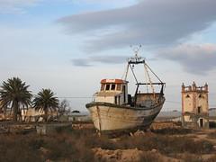 Andalusia 2006 - Cabo de Gata