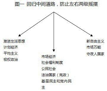 china_rise_20_1