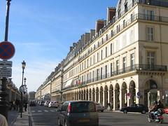 Rue de Rivoli 194