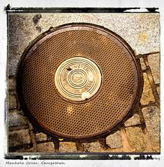 DC Walk 21007 094 (Keith.Fulton) Tags: washingtondc georgetown rosslyn fulton fs krfulton krfultonphotography fultonimages fultonphotography