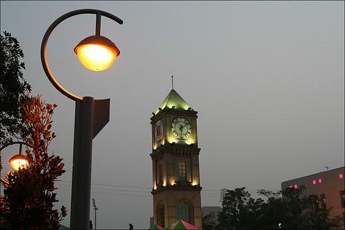 2007台灣燈會在嘉義002