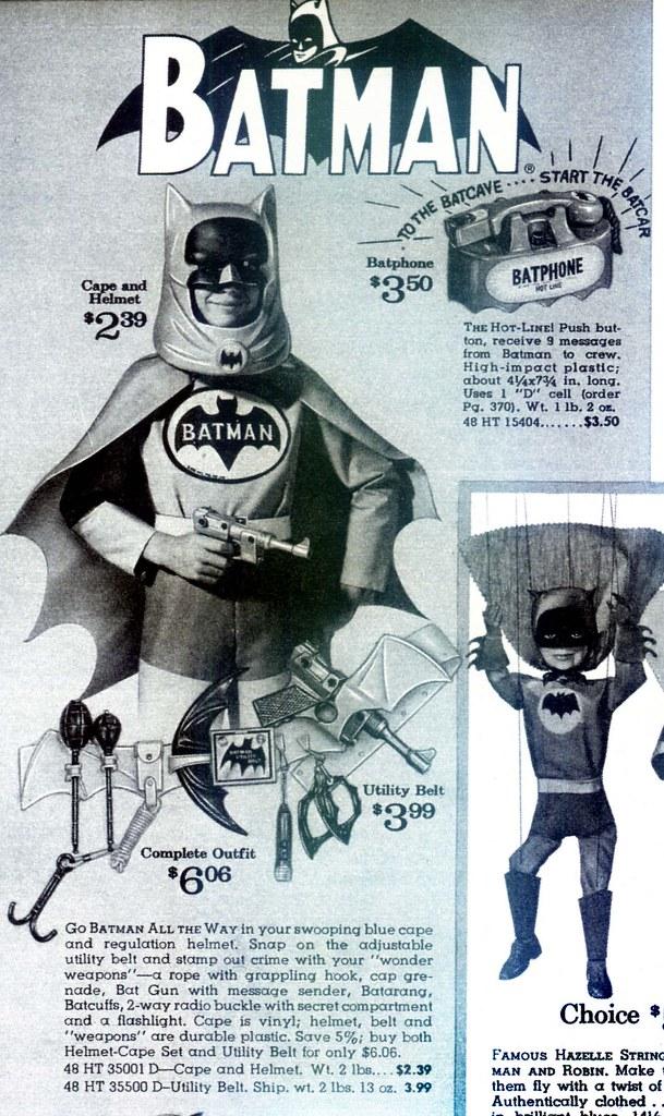 mw66_batman0