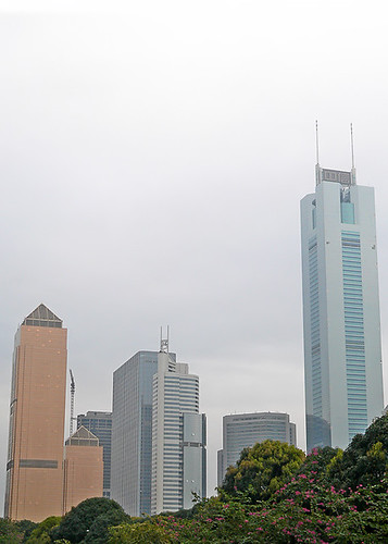 ?? Guangzhou (Canton)